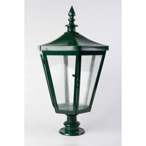 Lampa Lucerna