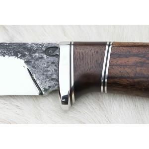 Nůž 4