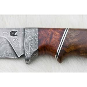 Nůž 5