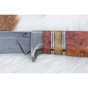 Nůž 7