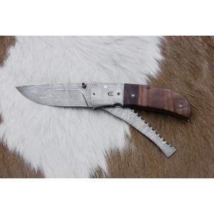 Nůž 45
