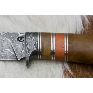 Nůž 47